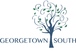Georgetown South Community Center is a community we serve at Old School Kitchen with the help of food and monetary donations.